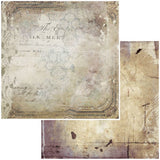 49 and Market - Vintage Remnants 12 x 12 Pack