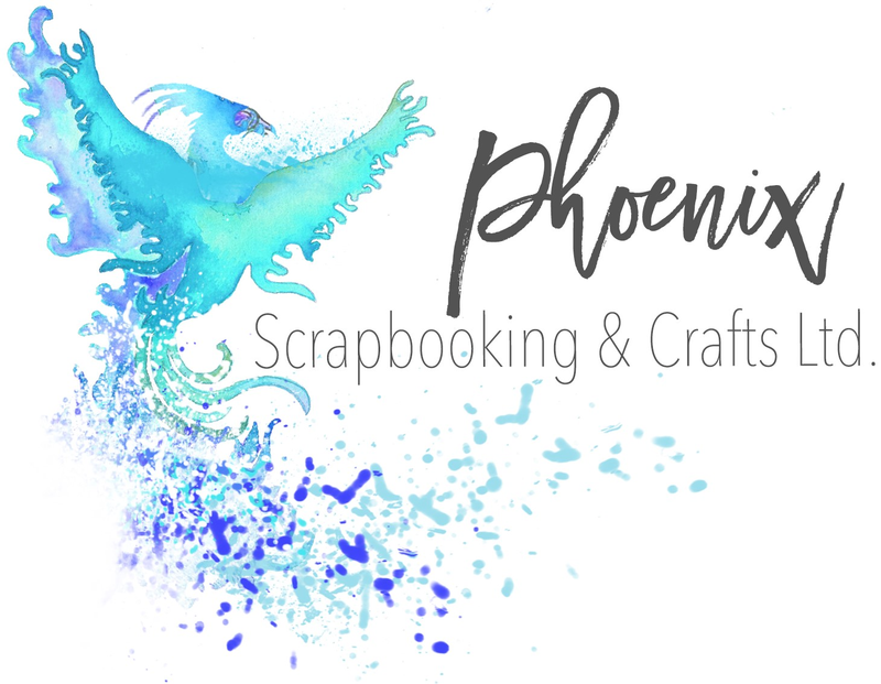 Phoenix Scrapbooking & Crafts Limited