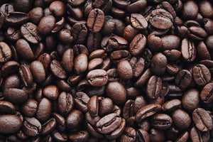 Coffee Talk: The Latest One of Our Favorite Beverages