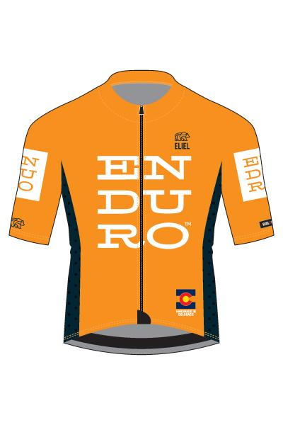 New Enduro Bites Kits are Here! (And a Special Discount for You)