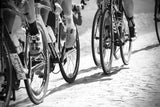 Why Functional Threshold Power is Only Half of the Equation