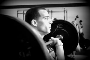 Strength Training and The Endurance Athlete