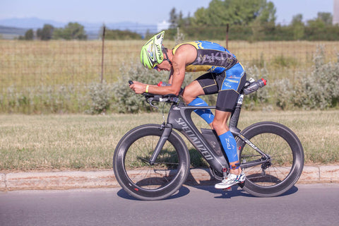 Triathlon_Bike