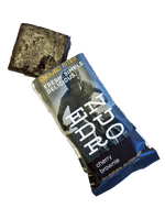 Load image into Gallery viewer, Enduro Bites Cherry Brownie - Enduro Bites Sports Nutrition