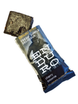 Enduro Bites Cherry Brownie Subscription - Enduro Bites Sports Nutrition