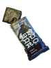 Enduro Bites Cherry Brownie - Enduro Bites Sports Nutrition