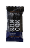 Enduro Bites Cinnamon Blueberry - Enduro Bites - 1