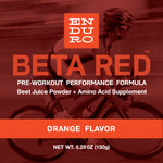 Load image into Gallery viewer, Beta Red Subscription - Enduro Bites Sports Nutrition
