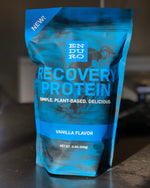 Load image into Gallery viewer, Recovery Protein by Enduro Bites Subscription - Enduro Bites Sports Nutrition