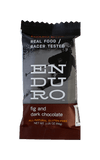 Enduro Bites Fig and Dark Chocolate Subscription - Enduro Bites Sports Nutrition