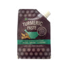Pranjali 200 mL Turmeric Paste - Enduro Bites Sports Nutrition