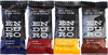 Enduro Bites All Mixed Up Sampler - Enduro Bites Sports Nutrition