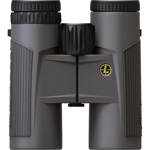 Image of Leupold BX-2 Tioga HD Binocular 8x42mm, Roof Prism, Shadow Gray