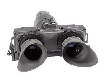 ATN CORPORATION NVG7 GOGGLES GENERATION 2