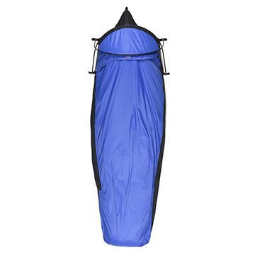 Image of CHINOOK SUMMIT BIVY BAG BLUE