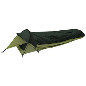 CHINOOK SUMMIT BIVY BAG OLIVE