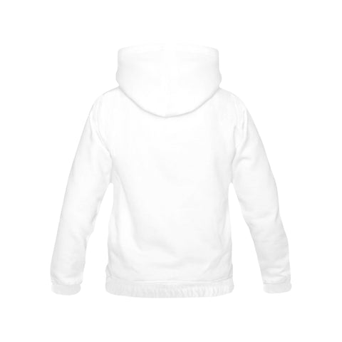 Image of Baseball Mom Hoodie