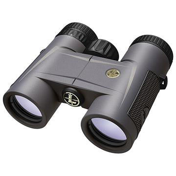 Image of Leupold BX-2 Tioga HD Binocular 10x32mm, Roof Prism, Shadow Gray