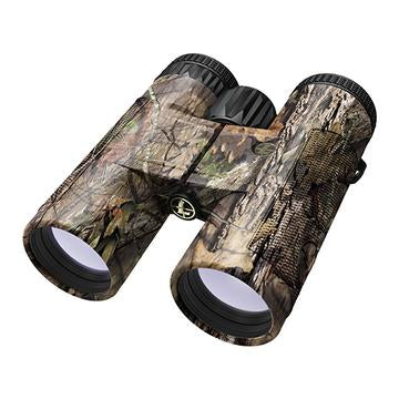 Image of Leupold BX-2 Tioga HD Binocular 10x42mm, Roof Prism, Mossy Oak Break-Up Country