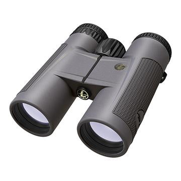 Image of Leupold BX-2 Tioga HD Binocular 10x42mm, Roof Prism, Shadow Gray