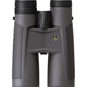 Image of Leupold BX-2 Tioga HD Binocular 10x50mm, Roof Prism, Shadow Gray