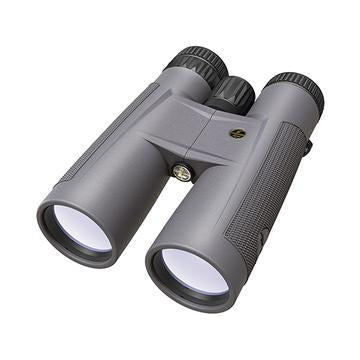 Image of Leupold BX-2 Tioga HD Binocular 12x50mm, Roof Prism, Shadow Gray