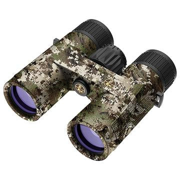 Image of Leupold BX-4 Pro Guide HD Binocular 10x32mm, Roof Prism, Sitka Gear Sub-Alpine