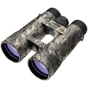 Leupold BX-4 Pro Guide HD Binocular 12x50mm, Roof Prism, Sitka Gear Open Country