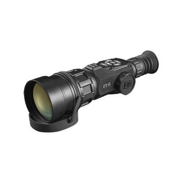 OTS HD THERMAL MONOCULAR - 5-50X, 100MM, 640X480, 9 HZ, MATTE BLACK