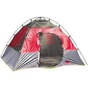 TEX SPORT LOST LAKE SQUARE DOME TENT