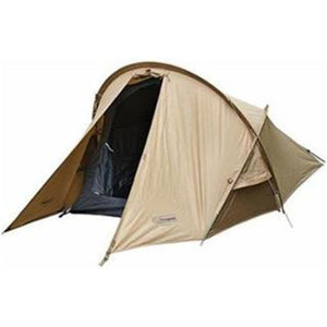 PROFORCE EQUIPMENT SCORPION TENT 2, COYOTE