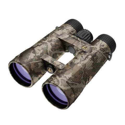 Image of Leupold BX-4 Pro Guide HD Binocular 12x50mm Roof, Prism