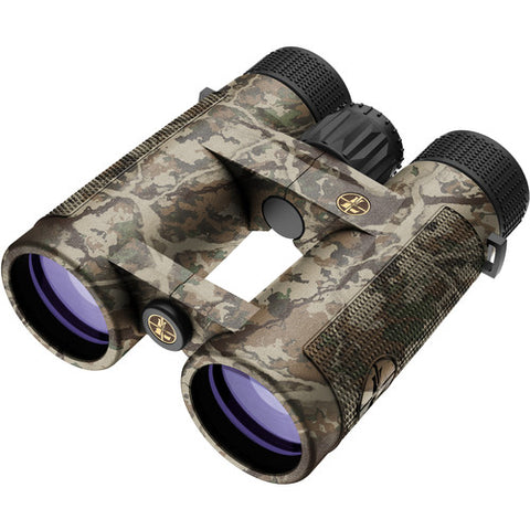 Leupold BX-4 Pro Guide HD Binocular 10x42mm Roof, Prism, First Lite Fusion
