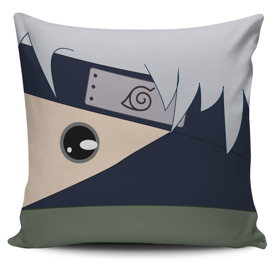 Naruto Pillow Covers