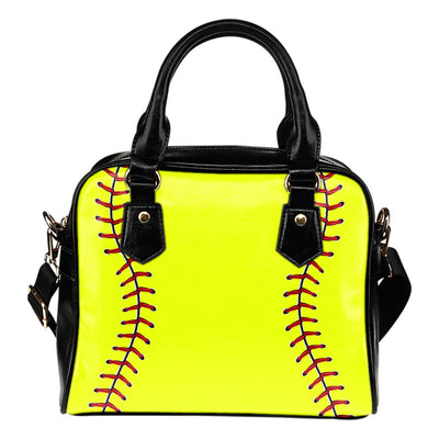 Softball - Handbag