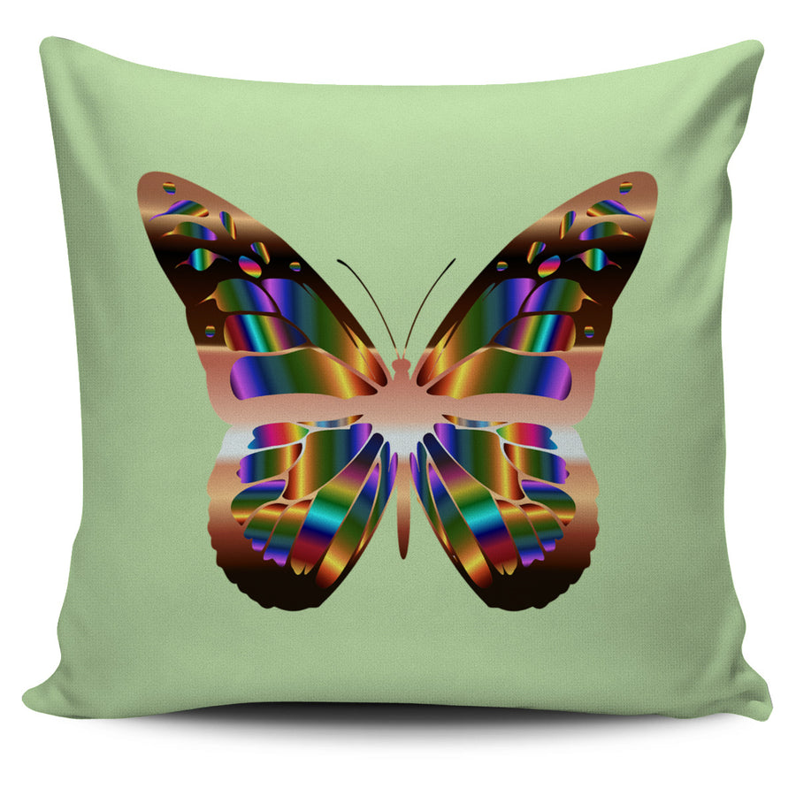 Butterfly 1 - Pillow Cover