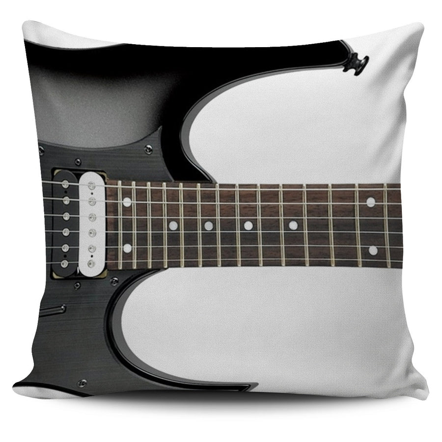 Ibanez RG Guitar Pillow Covers