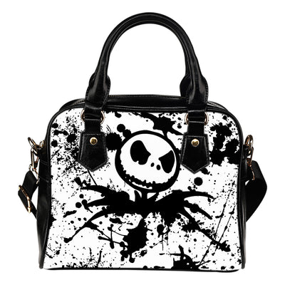 Jack Skellington - Handbag