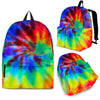 Tie Dye - Backpack