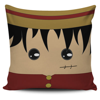 One Piece Pillow Covers