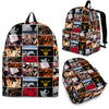 Ultimate Bon jovi Fan - Backpack