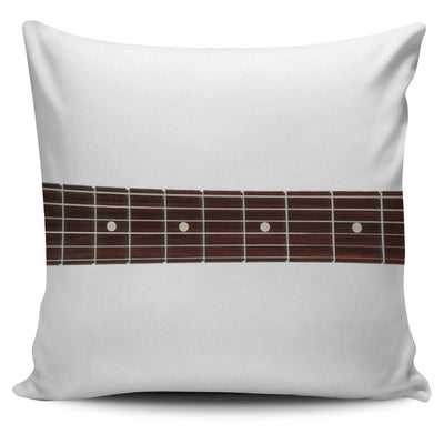 Fender Stratocaster Guitar Pillow Covers