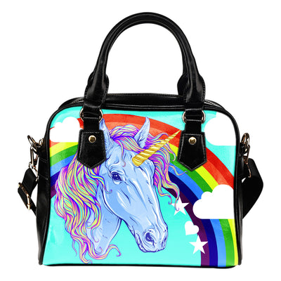 Unicorn - Handbag