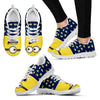 Minions Sneakers