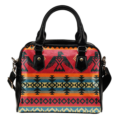 Eagles Ethnic - Handbag