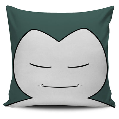 Pokemon Pillow Covers