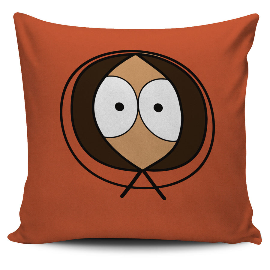 South Park Pillow Covers