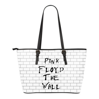 Pink Floyd The Wall - Tote Bag