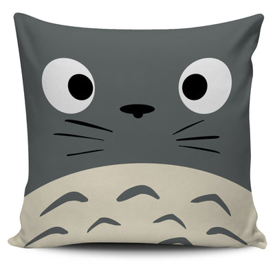 Totoro Character Pillows