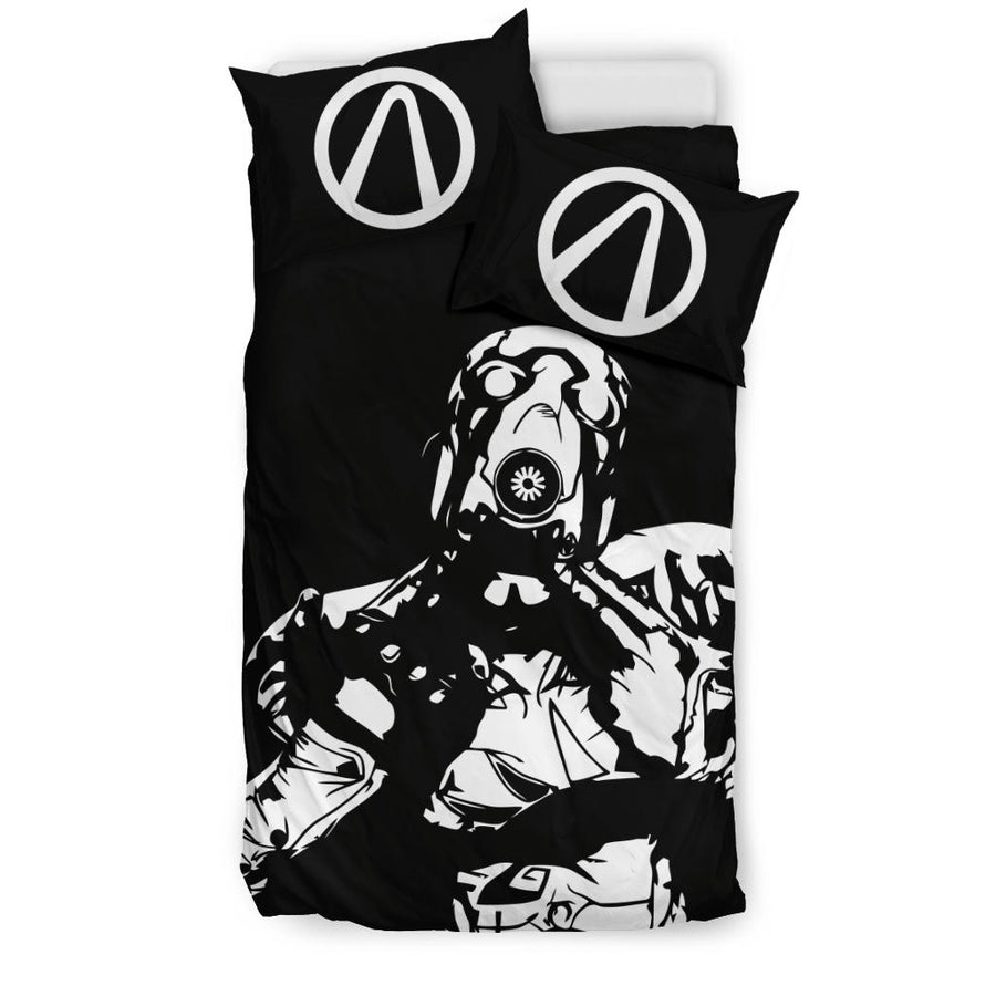 Borderlands - Bedding Set